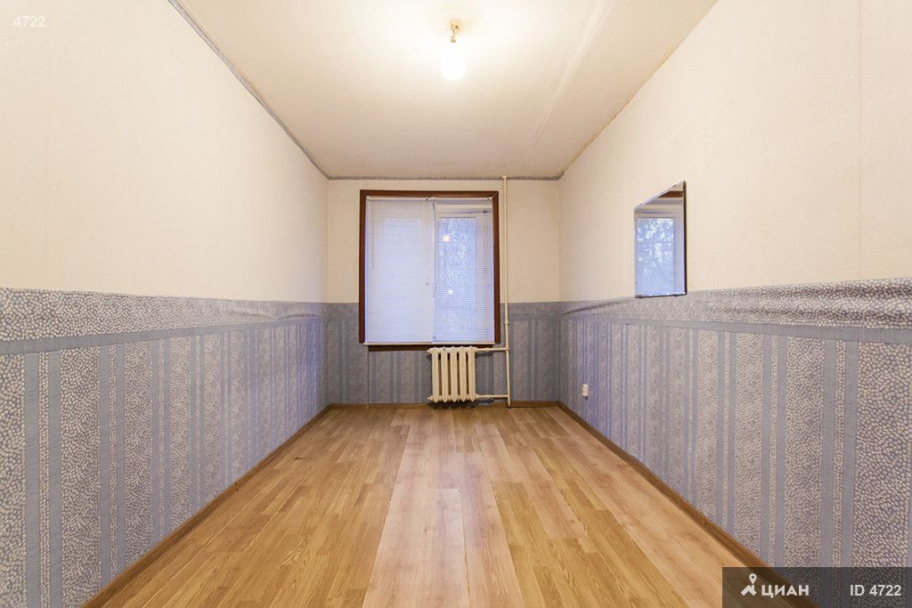 Снять четырехкомнатную квартиру, трехкомнатную квартиру ...