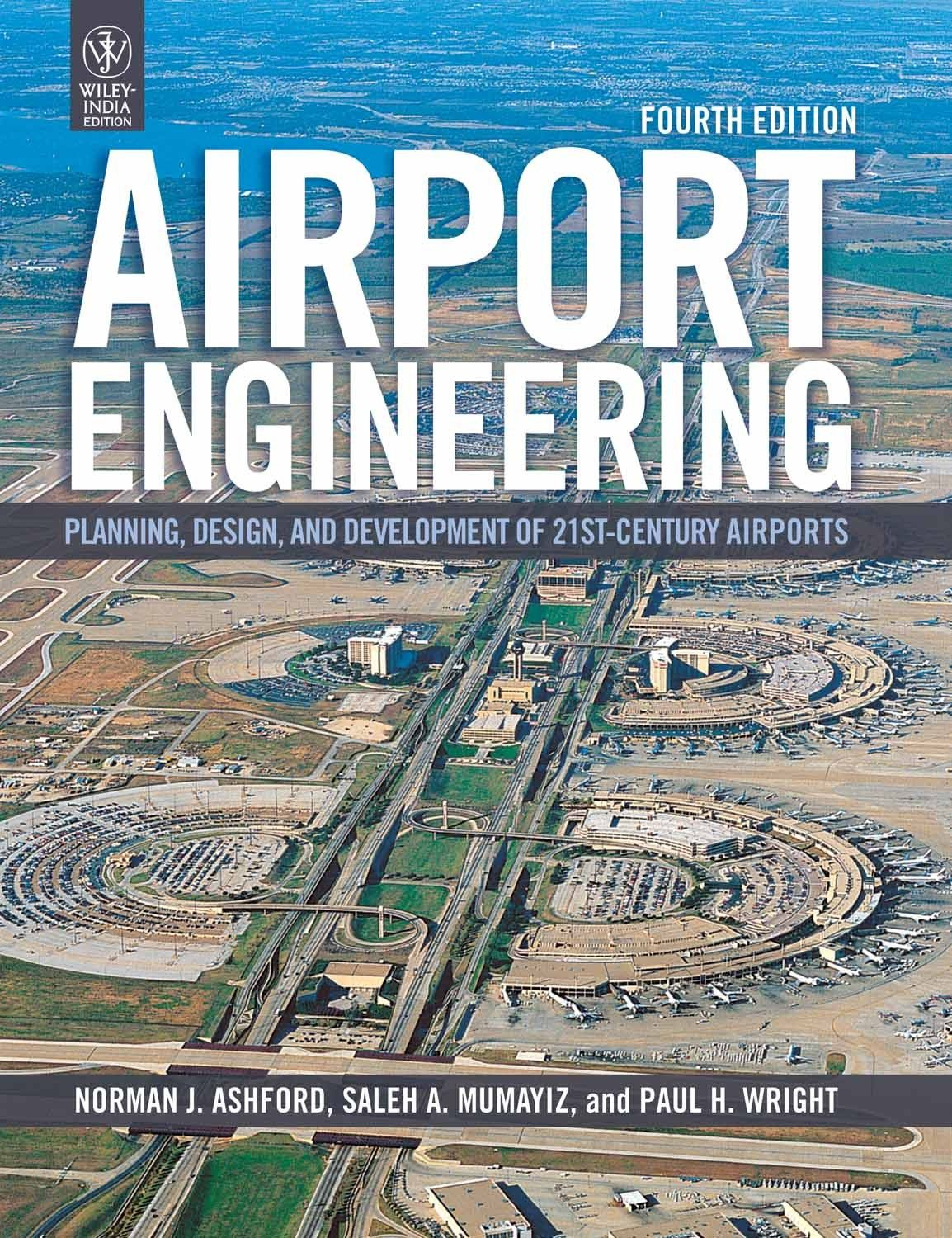 Airport Engineering Airport Runways Taxiways And Aprons Pinterest