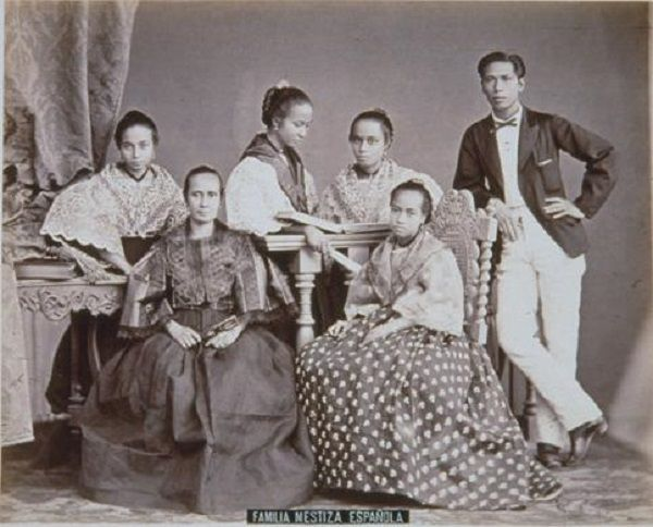 7 Myths About Spanish Colonial Period Filipinos Should All Stop