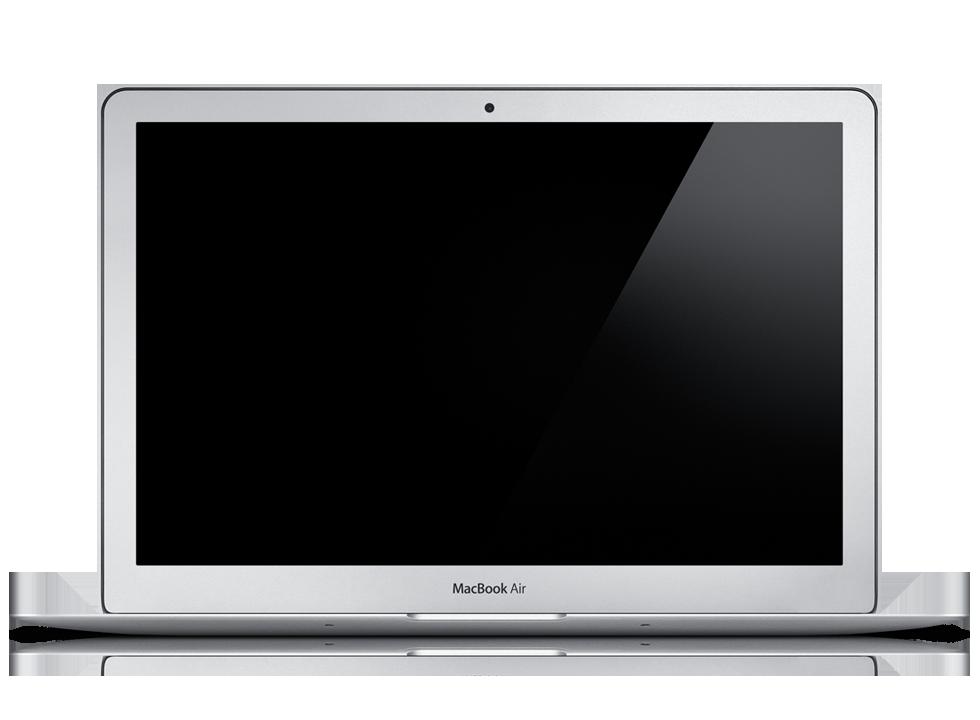 Macbook Png Image Macbook Air New Macbook Air Macbook