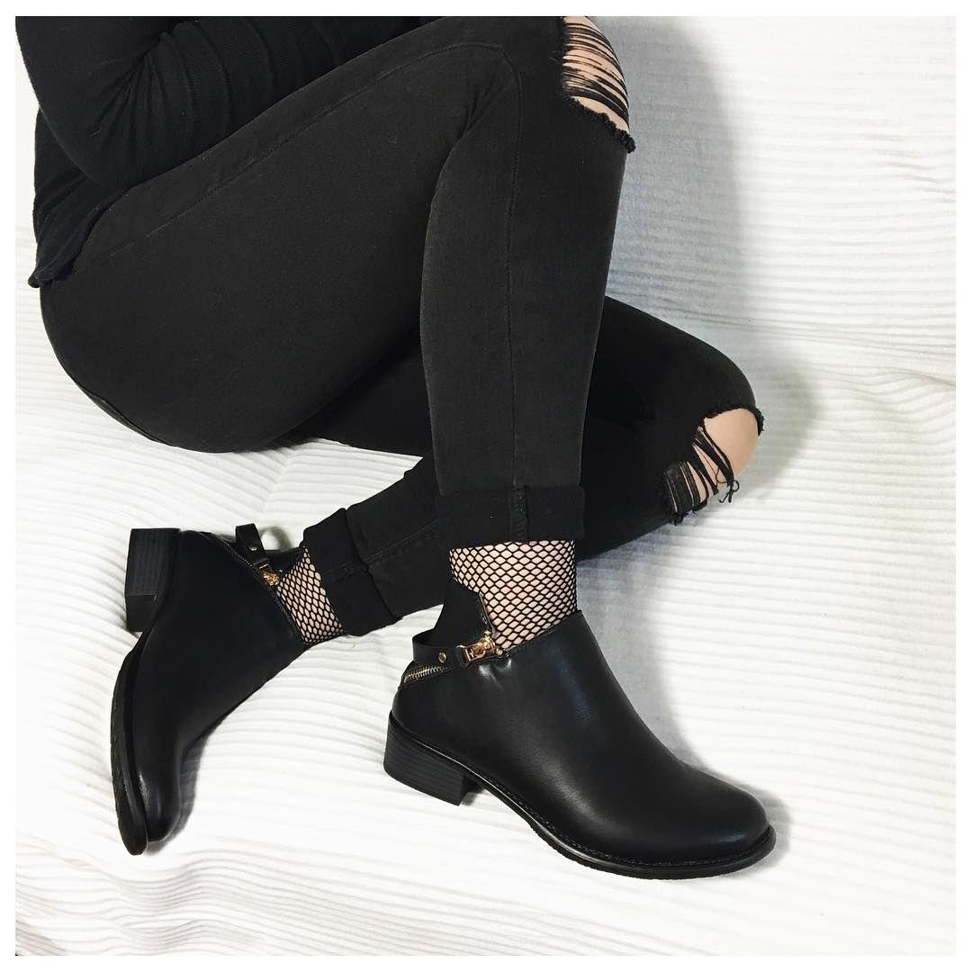 chelsea boots noires femme collection bottines femme couleur noir