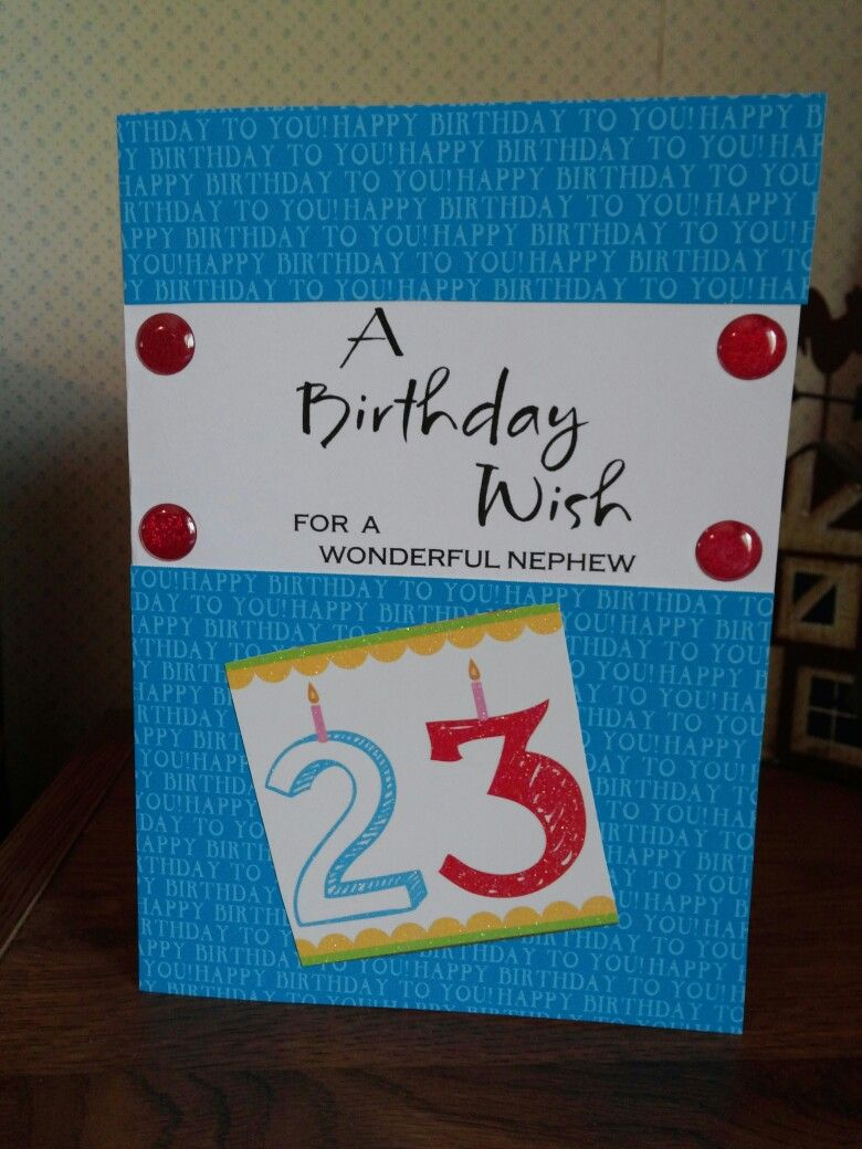 quick and easy  cute cards happy birthday to you cards