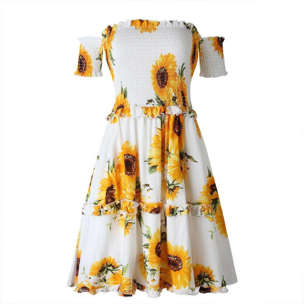 Pin By Gringa Hei On Sweet 16 Chiffon Ruffle Dress Summer Dresses For Women Casual Party Dresses [ 1000 x 1000 Pixel ]