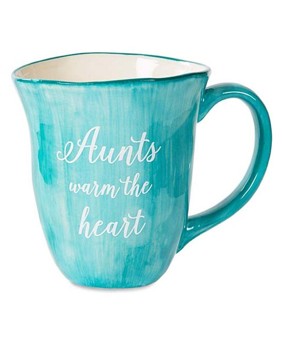AnnLoren Gray Geometric Heart Tunic & Leggings - Infant | Heart ...