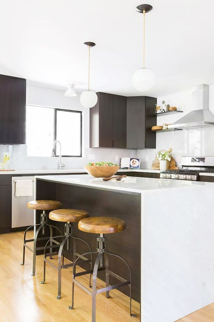 these affordable under 100 home décor trends are designer approved home decor home decor on kitchen decor trends id=59835