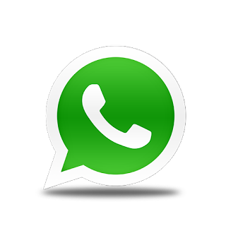 "Whatsapp: Ocultar ""Visto por ultimo"""