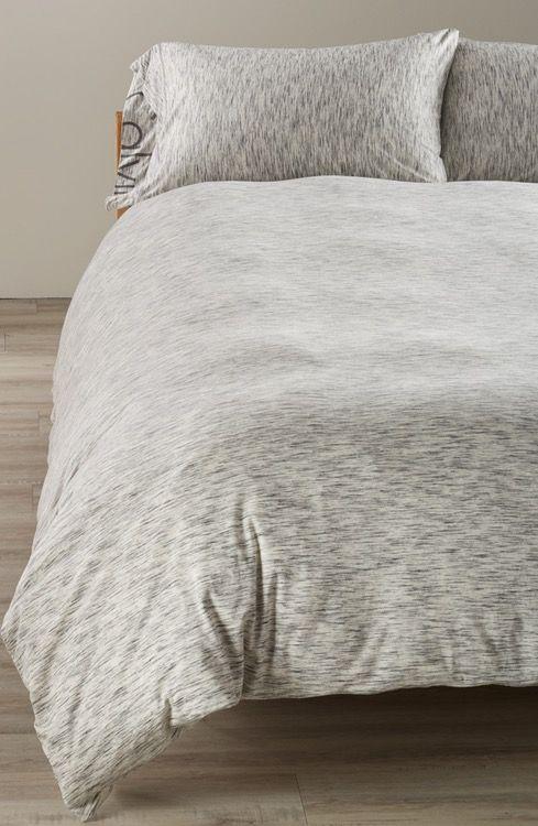 Calvin Klein Strata Duvet Cover Duvet Bedding Sets