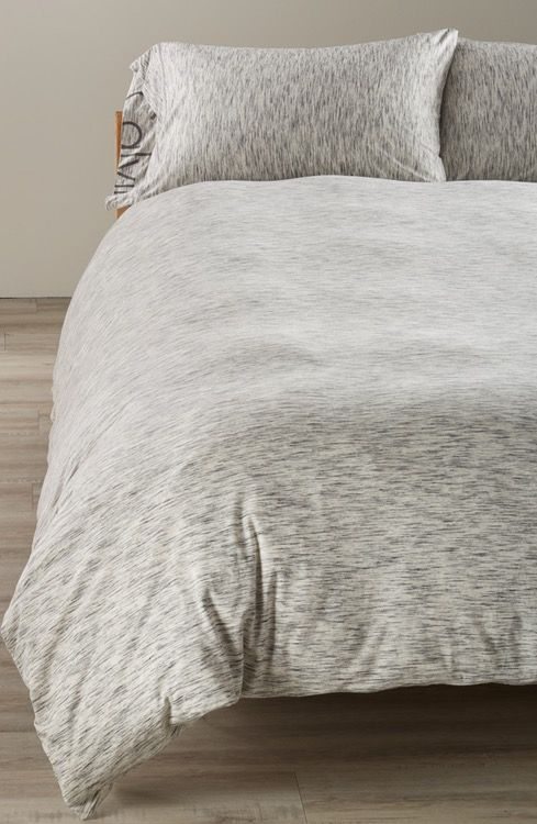 Calvin Klein Strata Duvet Cover Nordstrom Bed Linens Luxury Duvet Bedding Sets Beautiful Bedding Sets