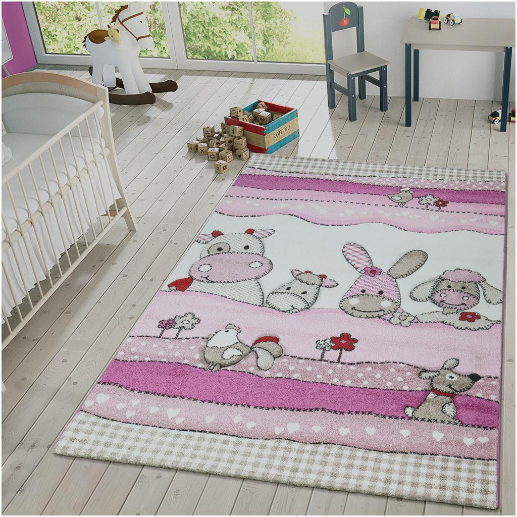 Best Kinderzimmer Teppich Maritim Das Beste Von Ungewohnlich