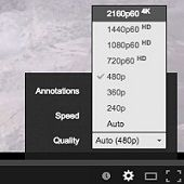 How To Free Download 4k 60fps Videos From Youtube Youtube Free Download Videos