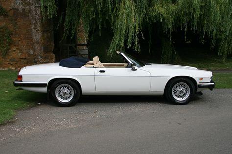 best jaguar modified 87