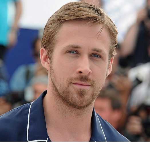 how to style hair like ryan gosling s edition gosling hair color formula 3922 | e4af89b4505d827adb6f7c9650619f07