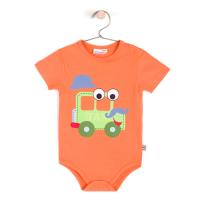 Sklep Internetowy Coccodrillo Baby Onesies Kids Onesies