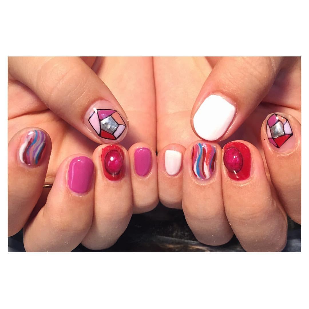 #nails #nail #nailart #art #artwork #ネイル #ネイルアート#ジェルネイル #navyhouse