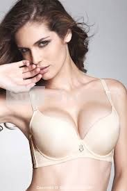 If You Want An Amazing Breast Change Like This Click On The