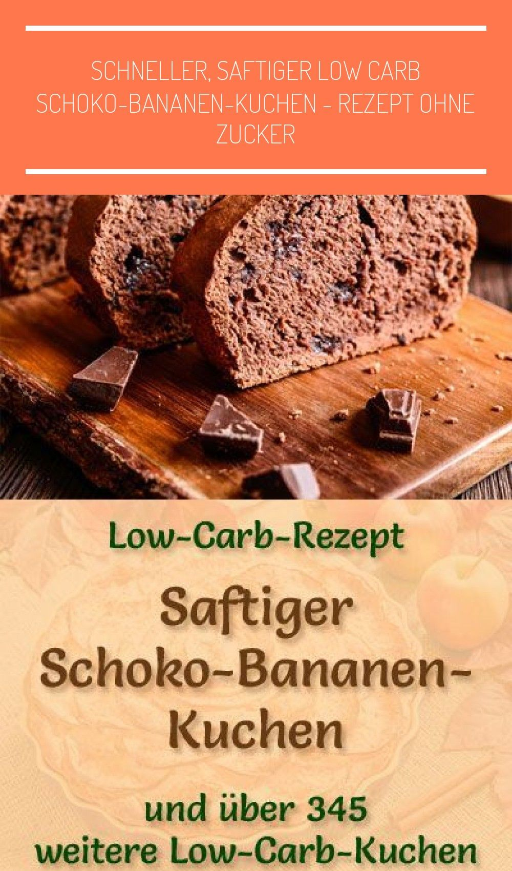 Schneller Saftiger Low Carb S Food Desserts Low Carb