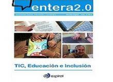Entera2.0: Revista digital de l'Associació Espiral http://ciberespiral.org/enterados/portfolio-items/revista1/