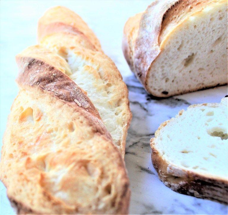 Gluten Free Artisan Bread Let Them Eat Gluten Free Cake Gluten Free Artisan Bread Artisan Bread Gluten Free Recipes Bread