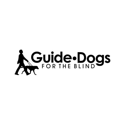 Contribute to training and supporting guide dogs by Guide