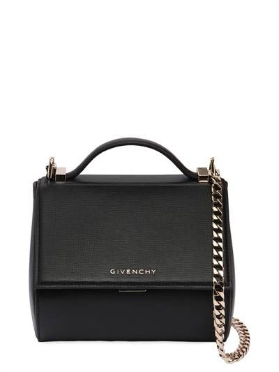 box tote bag - Black Givenchy 0LxbF
