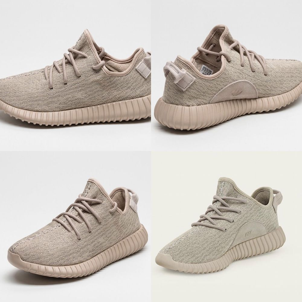 adidas yeezy boost 350 womens