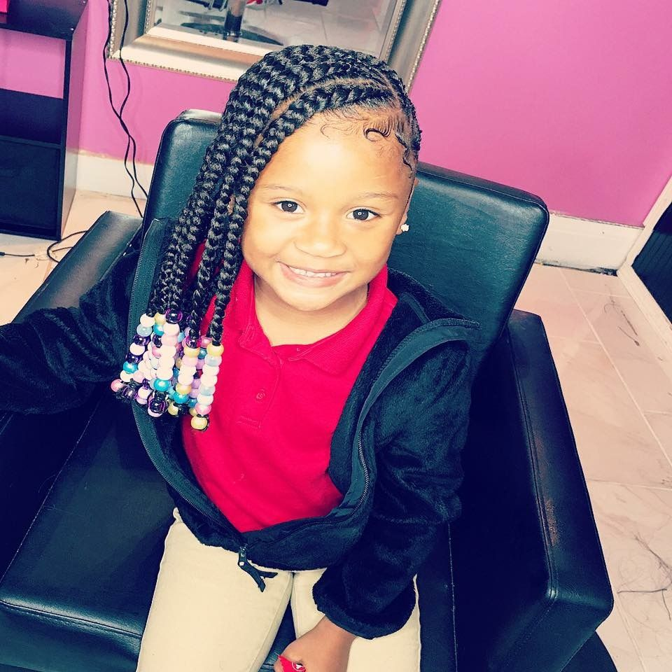 baby hair braiding styles pin by ayan ali on babies kid hairstyles 6775