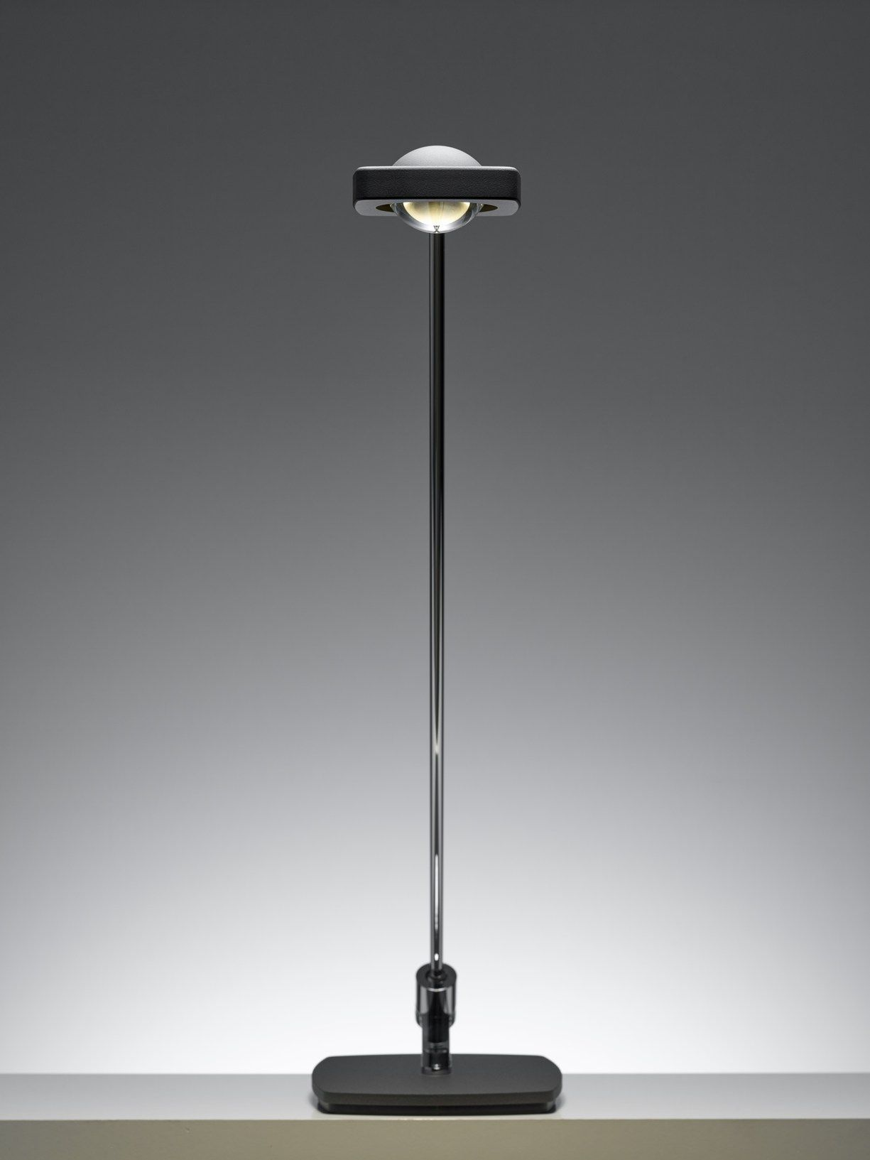 Kelveen Lamp by Oligo   Modern interiors, Interiors and Lights