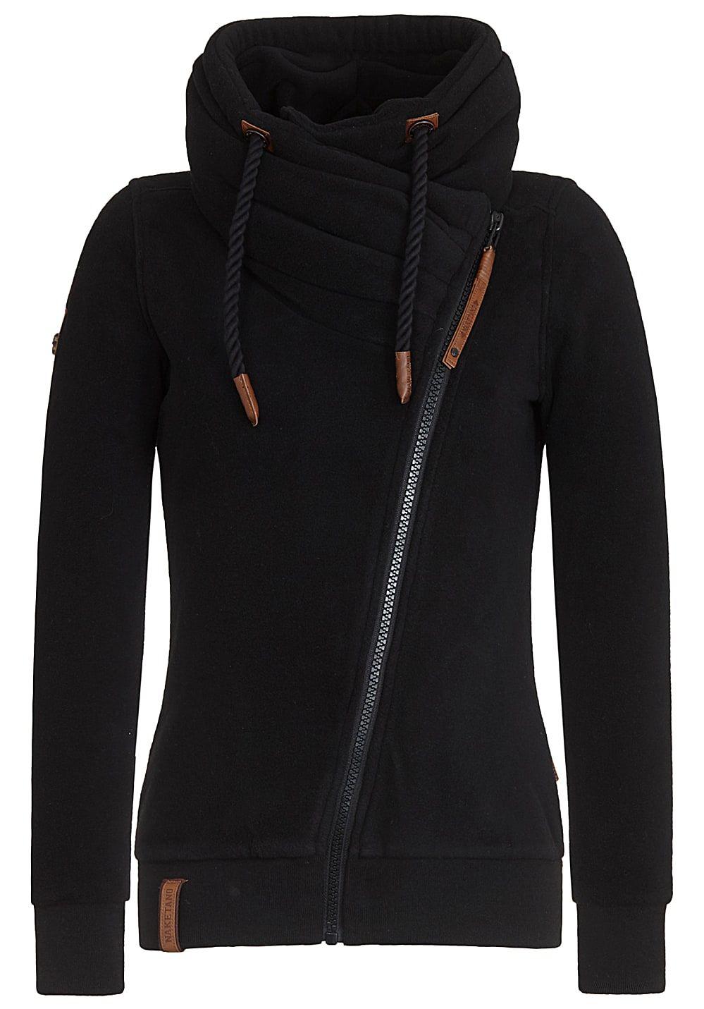 NAKETANO Jüberagend Streetwear, Kleidung, Sport