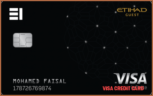 8 Easy Rules Of Visa Credit Card Visa Credit Card Https Cardneat Com 8 Easy Rules Of Visa Credit Card Visa Cr Credit Card Visa Visa Credit Card Visa Credit