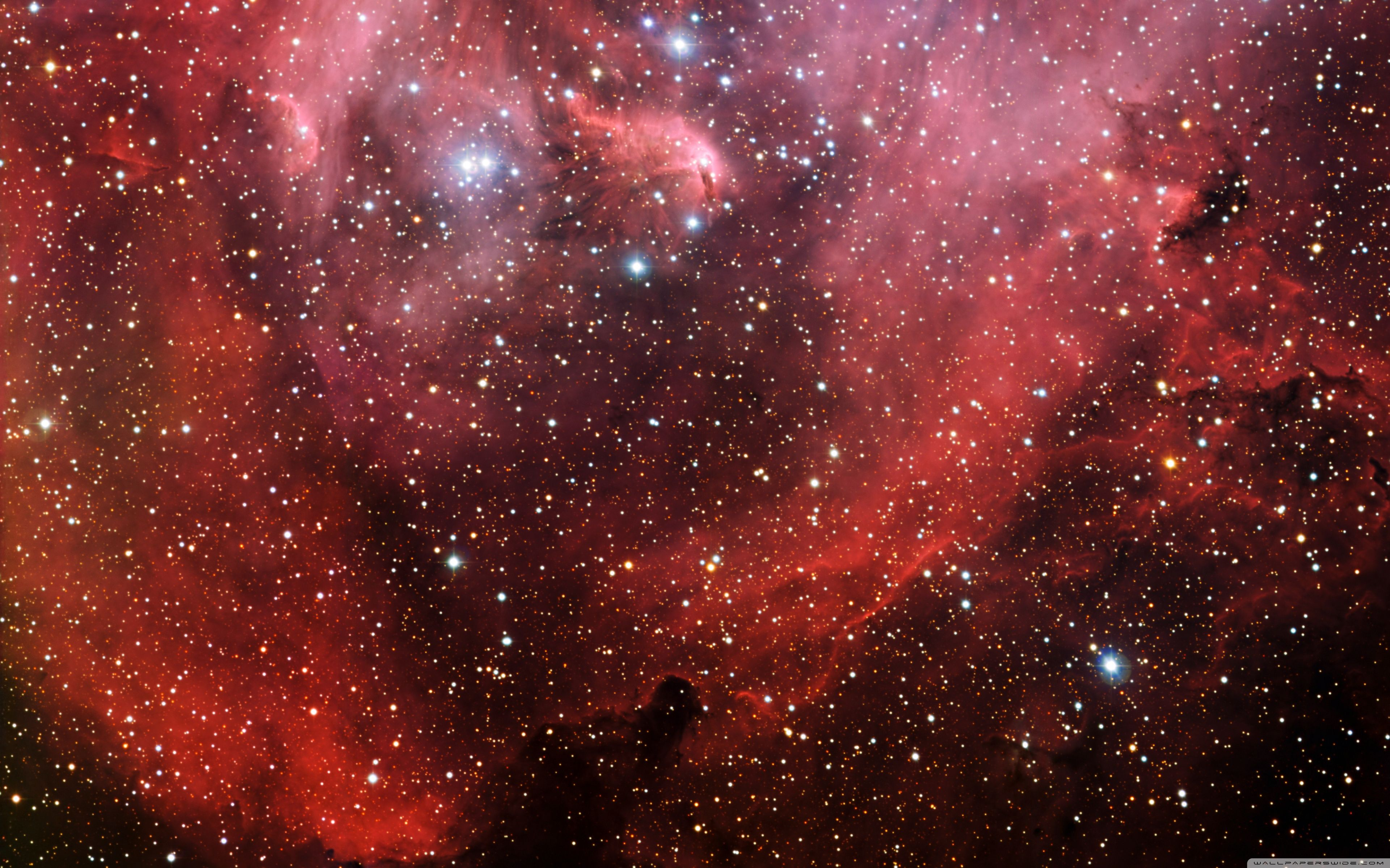 Other Wallpaper Space Star Wallpapers Widescreen Beautiful