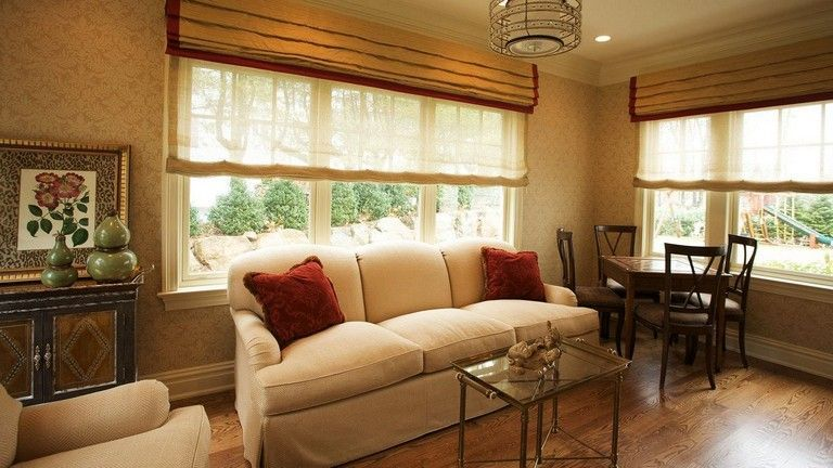 21 wonderful small rectangular living room furniture on family picture wall ideas for living room furniture arrangements id=94337