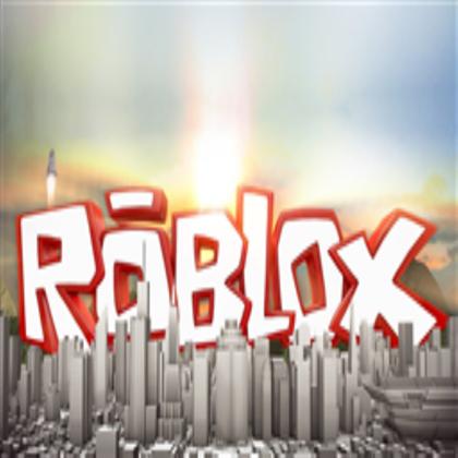 49+ Make A ROBLOX Wallpaper, Top Ranked Make A ROBLOX