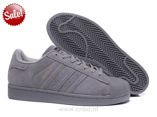 adidas superstar camo heren