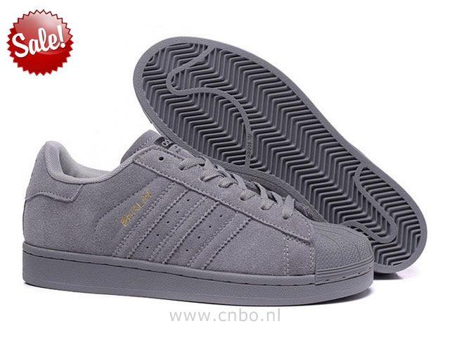 Adidas Superstar Ii Donna Grey Catalogo Cheap >Off62% Più Grande Catalogo Grey c94a85