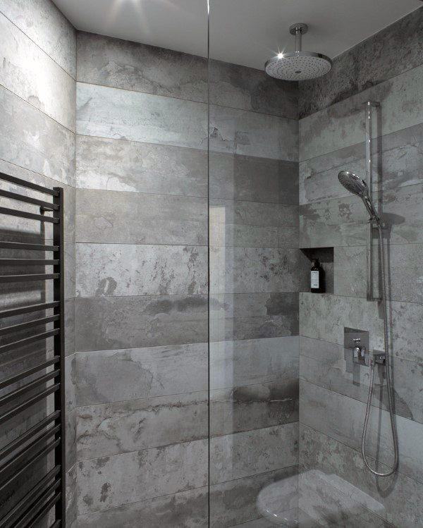 Top 50 Best Modern Shower Design Ideas Walk Into Luxury Bathroom Shower Design Modern Shower Design Modern Shower