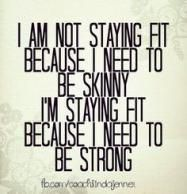 Fitness Quotes For Girls Motivation Life 42+ Ideas #motivation #quotes #fitness