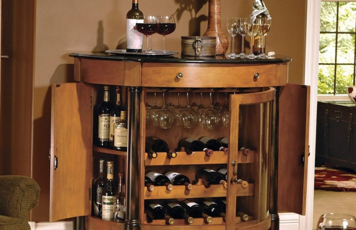 Walk Up Bar Furniture Cool Ideas Check More At Http Searchfororangecountyhomes