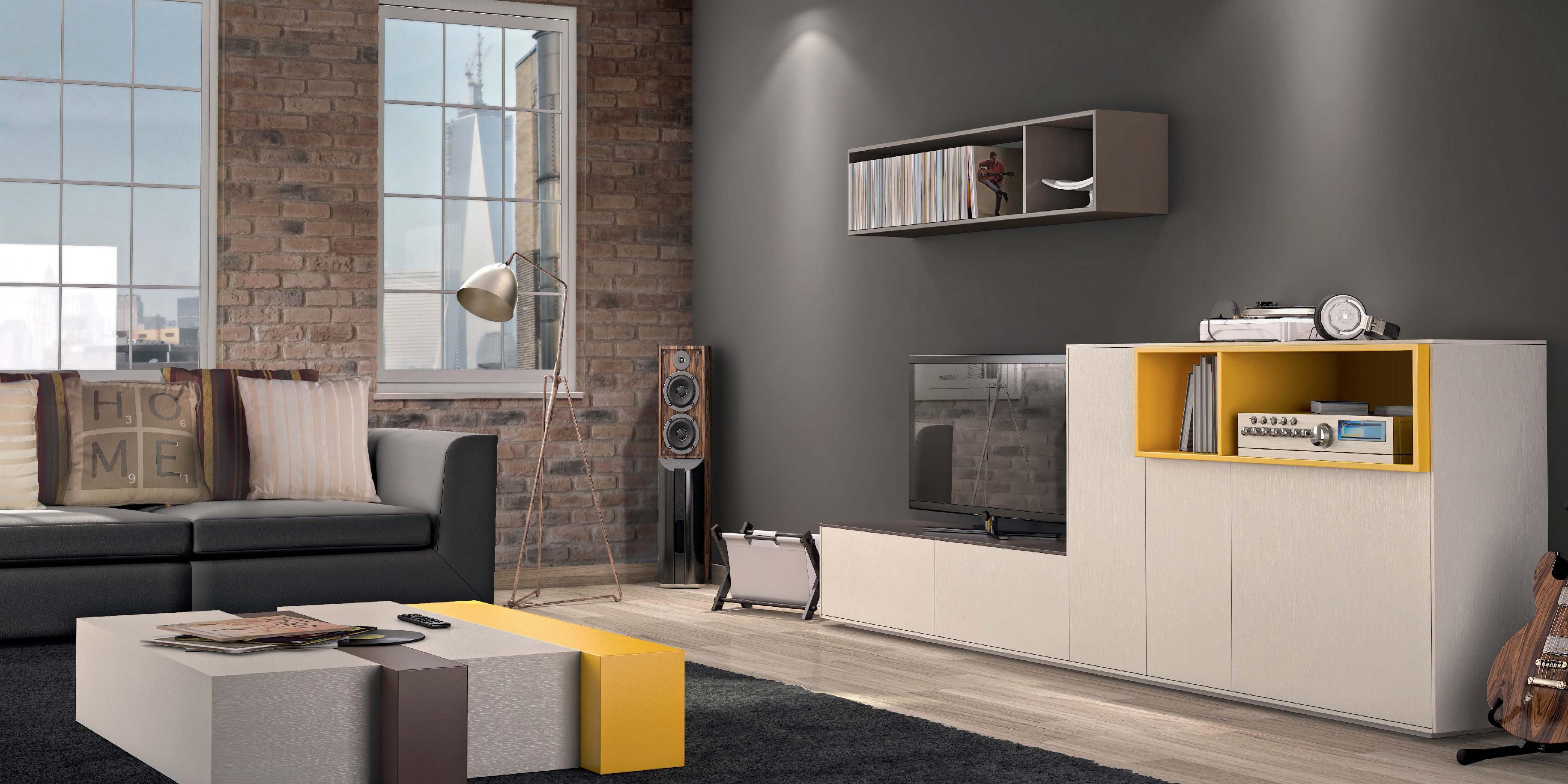 Salas de estar Living rooms www.intense-mobiliario.com  Cookie http://intense-mobiliario.com/product.php?id_product=3657