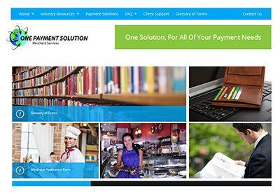 Website Design Website Design Design Classes Solutions