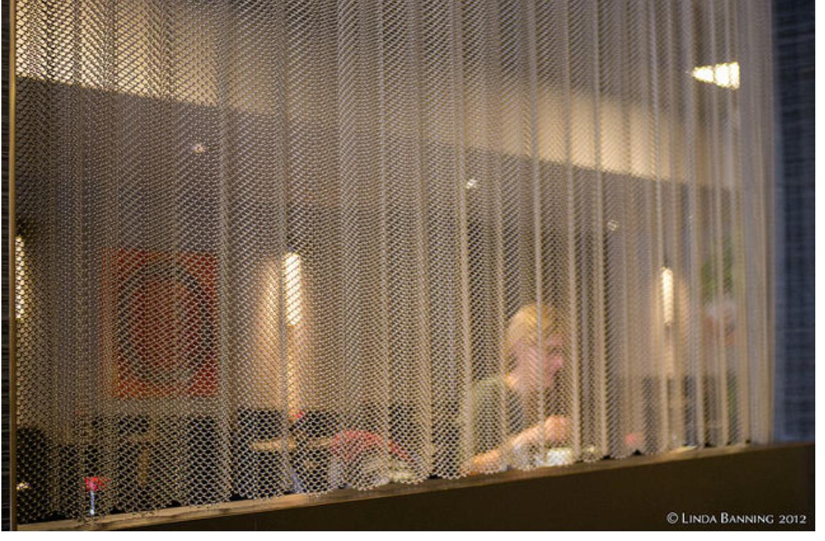 glitzmeshsequins glitz white mesh table drapes sequins tabledrapes