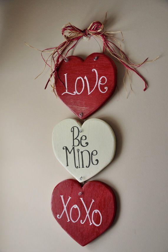 Valentines Day Decoration Diy Valentines Crafts Diy Valentine S Day Decorations Diy Valentines Decorations