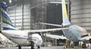 Air Works Is The Premier Business Aviation Mro Provider In India