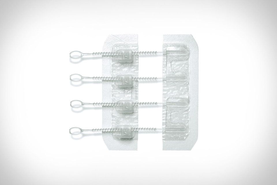 ZipStitch Wound Closure Device | Products I Love | Bug out