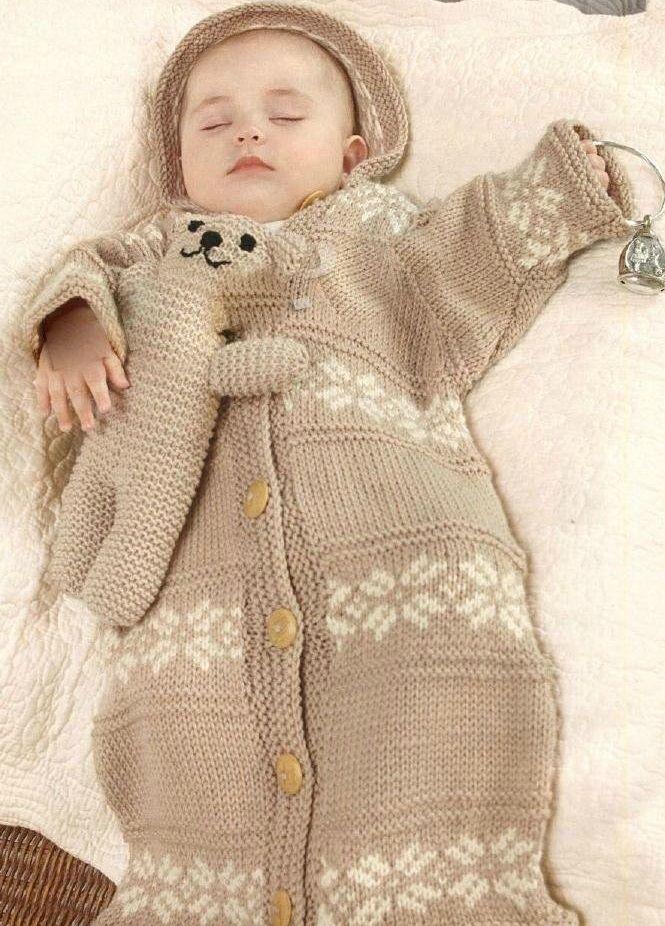 Crochet for babies,crochet,pune dore per beba,qebe me grep,batanije ...