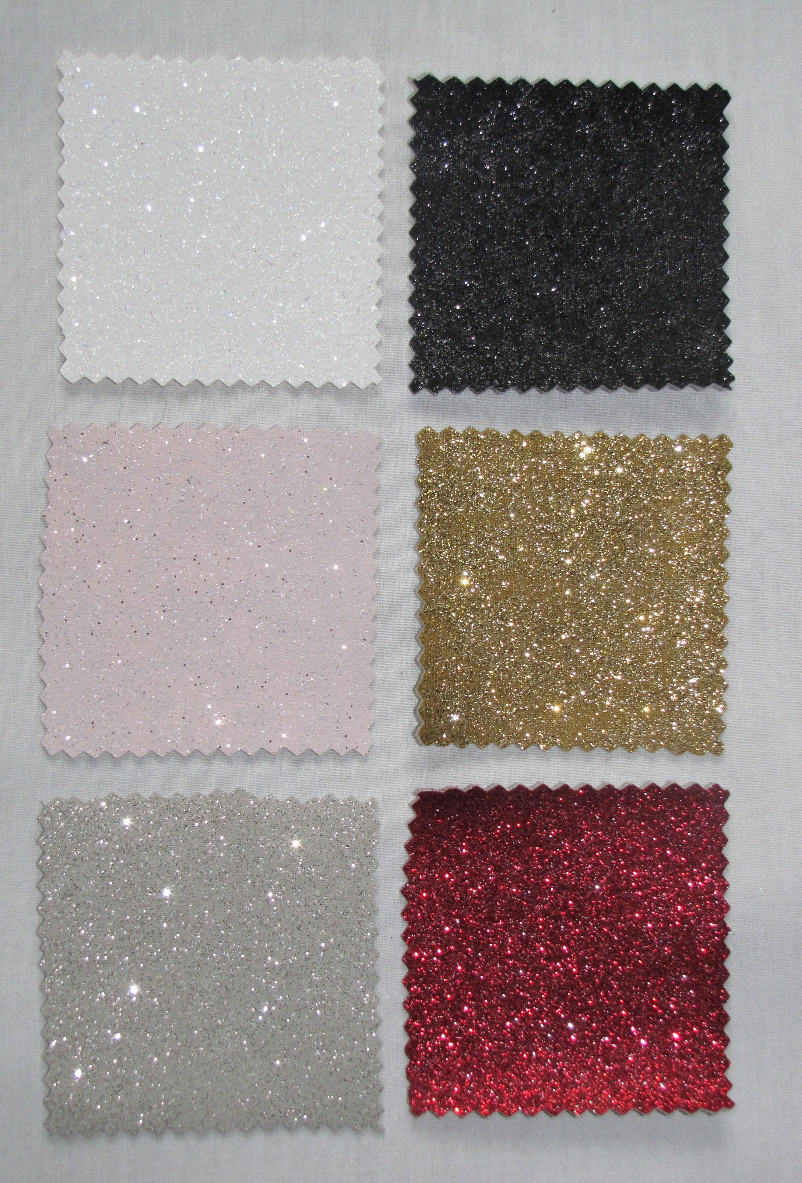 Fully Glittered Aisle Runners Are Now Available In Any Custom Color You Can Imagine From The Original Runner Co These Just A Few Sample Colors Wow