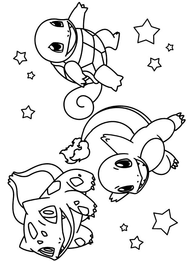 25 Excellent Picture Of Charmander Coloring Page Entitlementtrap Com Pokemon Coloring Pages Pokemon Coloring Sheets Pokemon Coloring