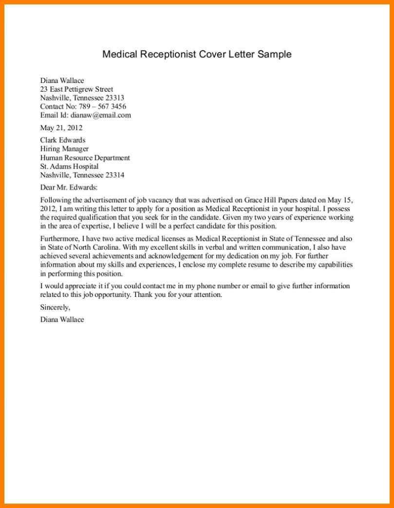 Esl rhetorical analysis essay writers for hire for university