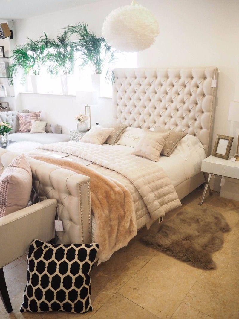Schlafzimmer Farbschemata Fur 2019 Creme Schlafzimmer Design 2018
