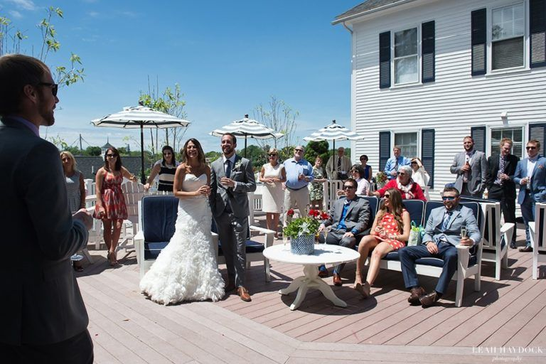 Wedding & Reception Venue in Maine | Kennebunkport wedding ...