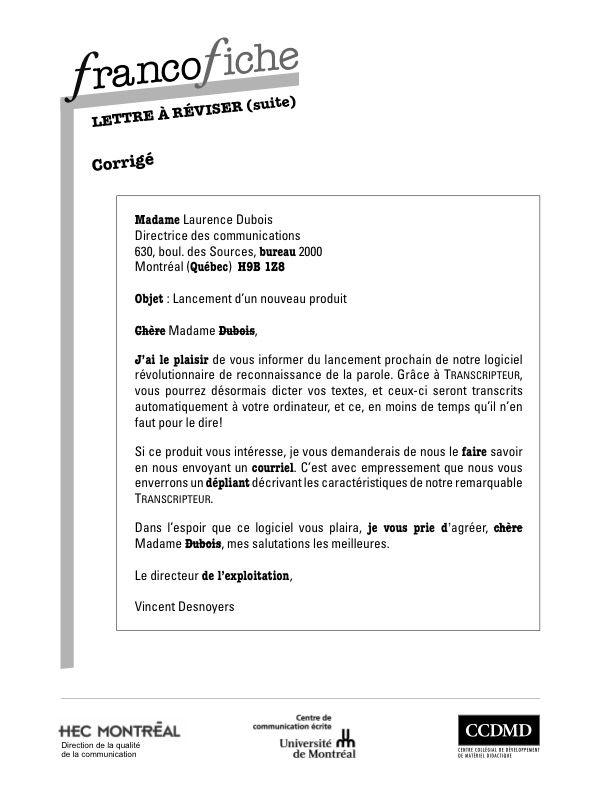 FRANCOFICHE LE FRANÇAIS Pinterest - Logiciel Pour Maison D